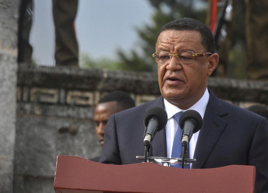 cuba, etiopia, martires internacionalistas, africa