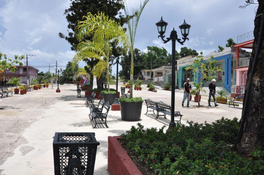 sancti spiritus, division politico administrativa, provincia de sancti spiritus, taguasco