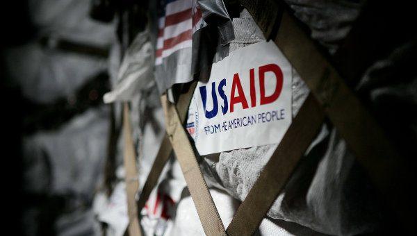 Cuba, Estados Unidos, relaciones, bloqueo