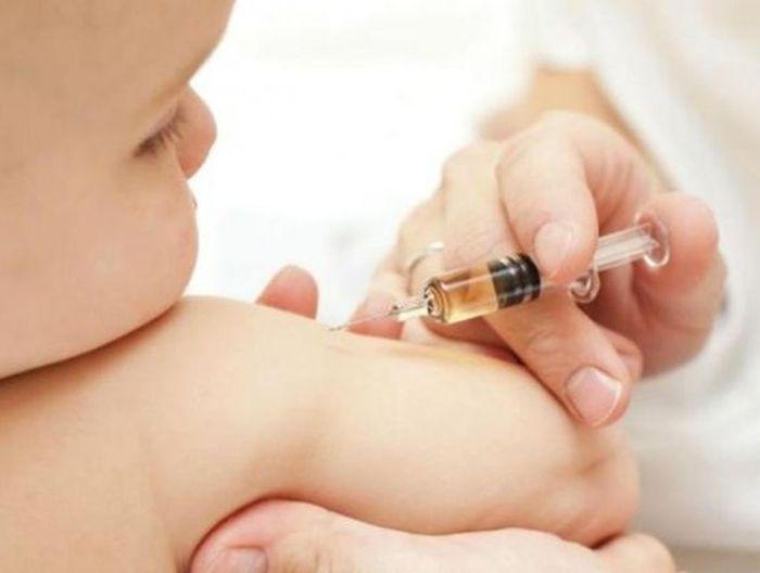 cuba, vacunacion