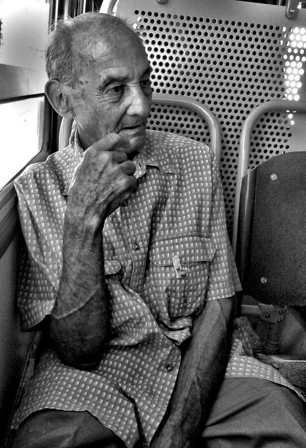 sancti spiritus, envejecimiento poblacional, vejez, tercera edad, adulto mayor