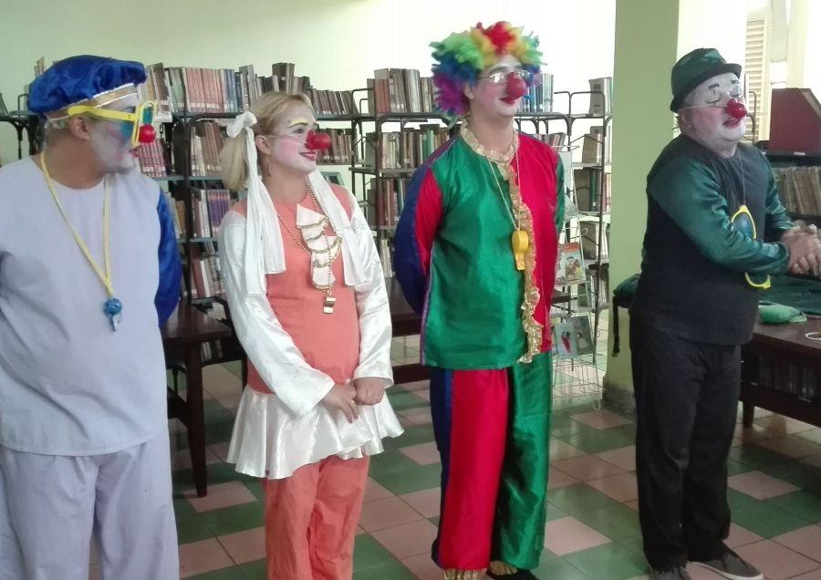 sancti spiritus, teatro, artes escenicas, premio provincial de teatro hugo hernandez, teatro piramidal