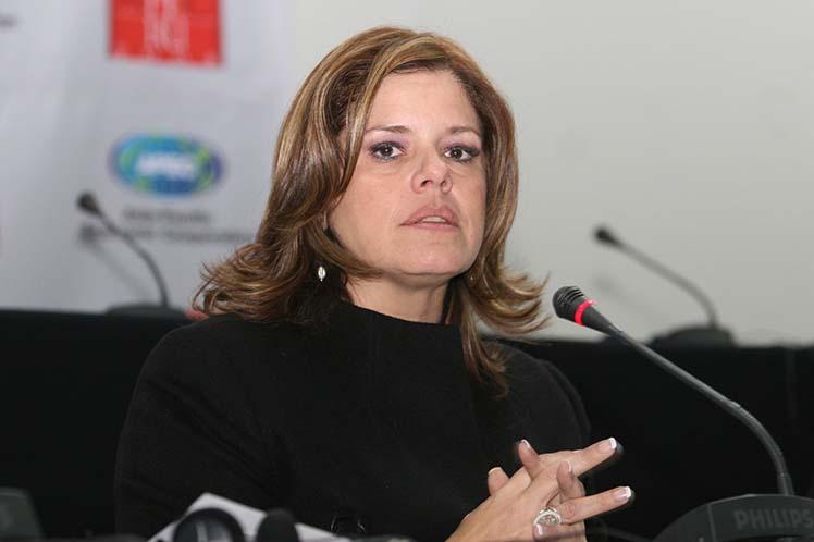 Perú, Cumbre de las Américas, Venezuela, Nicolás Maduro