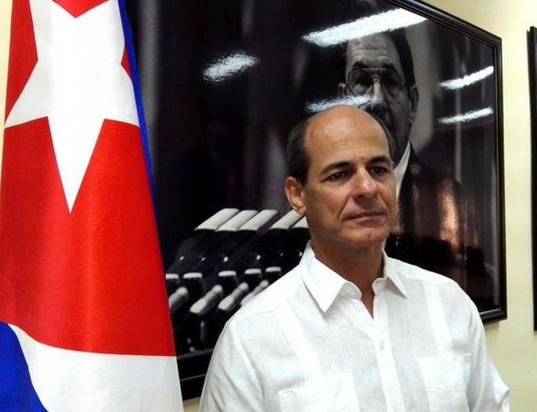 Cuba rechaza categóricamente declaraciones injerencistas de OEA