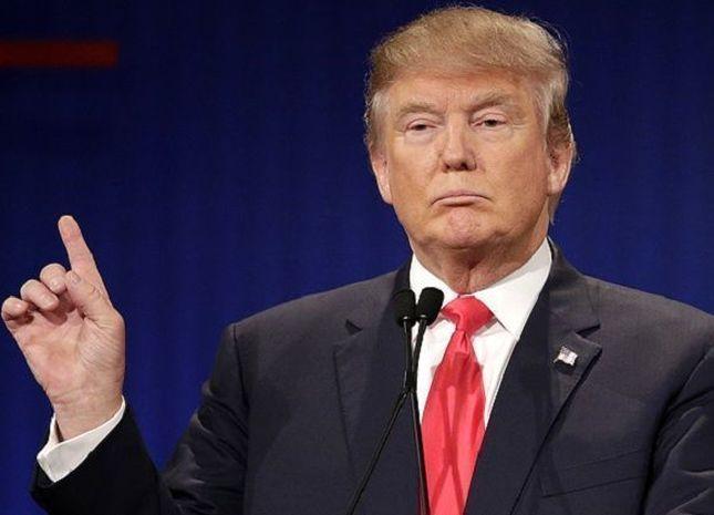 Cuba, Estados Unidos, Donald Trump, bloqueo