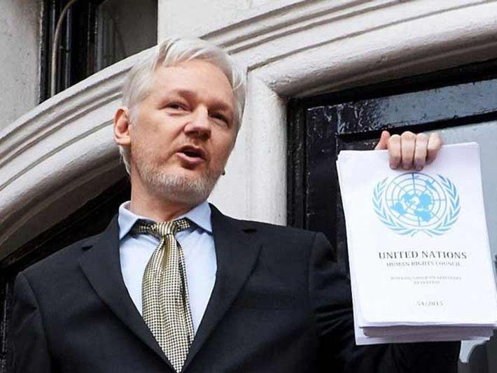 ecuador, reino unido, julian assange, wikileaks