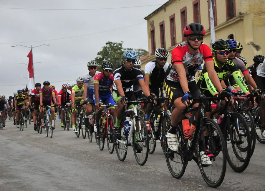 sancti spiritus, ciclismo, ciclismo vs terrorismo