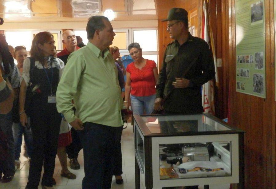 sancti spiritus, asamblea provincial del poder popular, parlamento cubano, asamblea nacional del poder popular, yagujay, sancti spiritus en elecciones