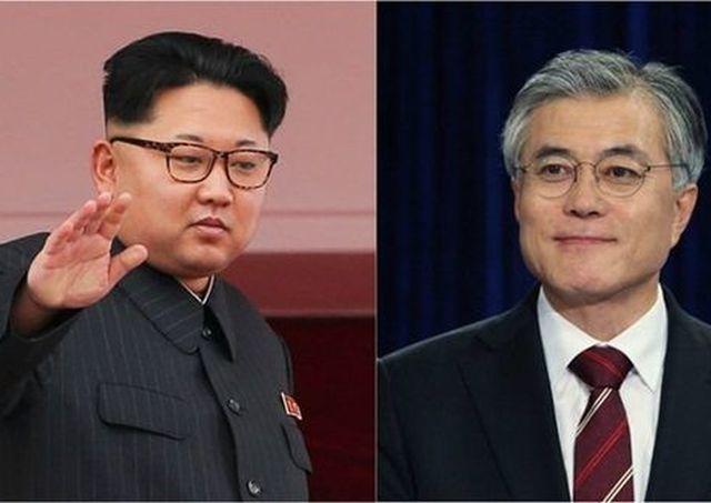 republica popular democratica de corea, rpdc, corea del sur