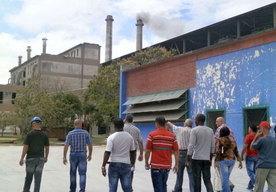 sancti spiritus en elecciones, asamblea provincial del poder popular, delegados, asamblea nacional del poder popular, parlamento cubano, cuba en elecciones 2018