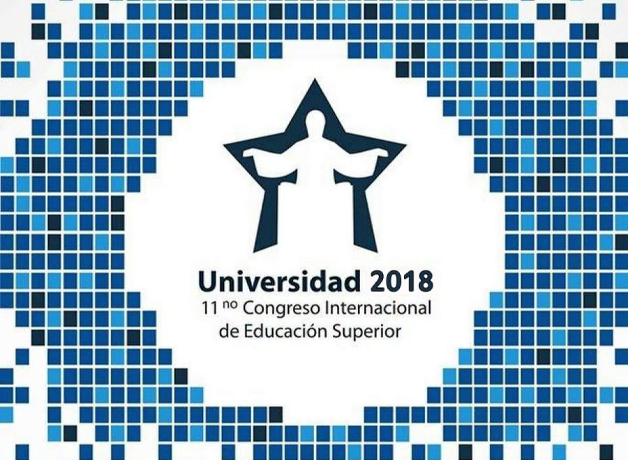cuba, educacion superior, universidad 2018