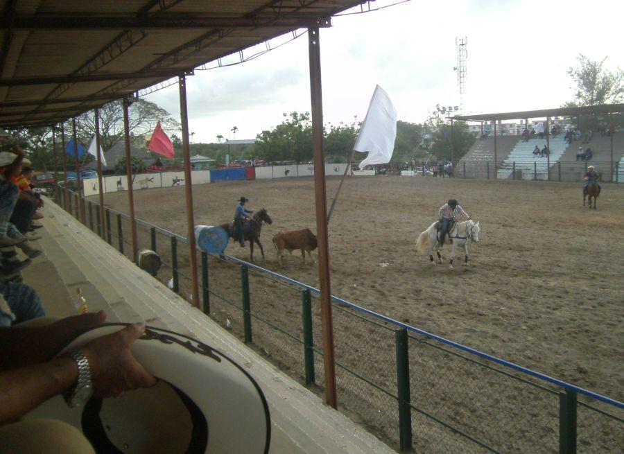 En la segunda semifinal Sancti Spíritus marcha al frente de la competencia. (Foto: Xiomara Alsina/ Escambray)