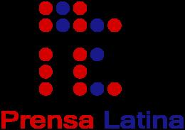 Texto de Agencia Prensa Latina