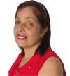 Artículos escritos por Arelys García Acosta