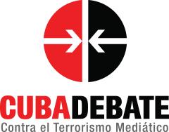 Artículos escritos por Cubadebate