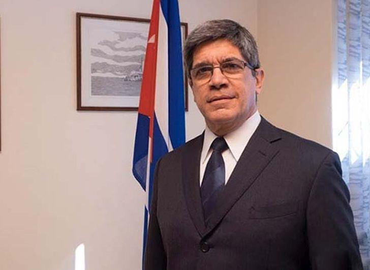 cuba, estados unidos, relaciones diplomaticas, ataques acusticos, embajada de estados unidos en cuba