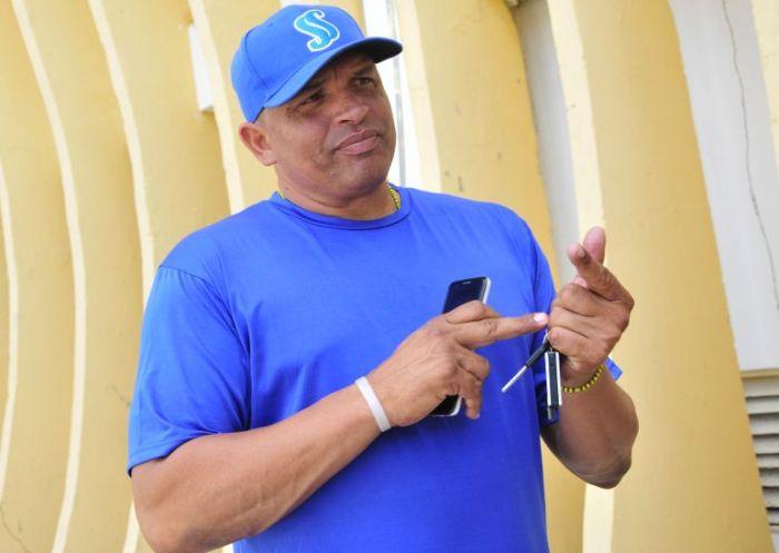 sancti spiritus, deporte, beisbol sub-23, campeonato nacional de beisbol sub-23