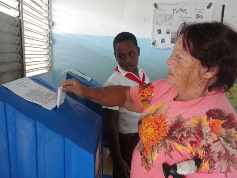 sancti spiritus, elecciones generales en cuba 2018, elecciones generales en sancti spiritus 2018,