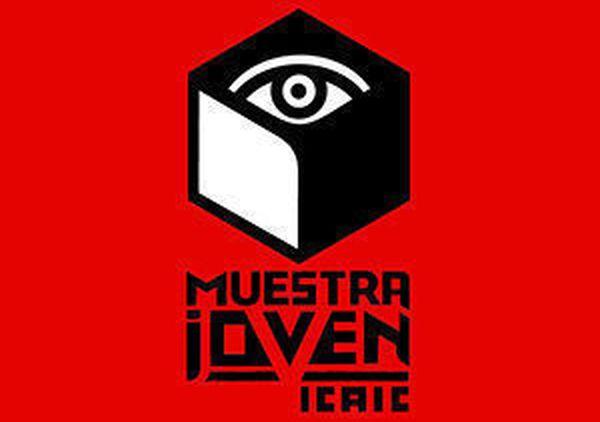 cuba, icaic, muestra joven, simbolos patrios, muestra joven, instituto cubano de arte e industria cinematrograficos