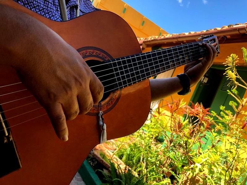 trinidad, concurso de poesia, escambray, periodico escambray