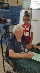 sancti spiritus, elecciones generales en cuba 2018, elecciones generales en sancti spiritus 2018, jatibonico