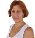 Artículos escritos por Yoleisy Pérez Molinet