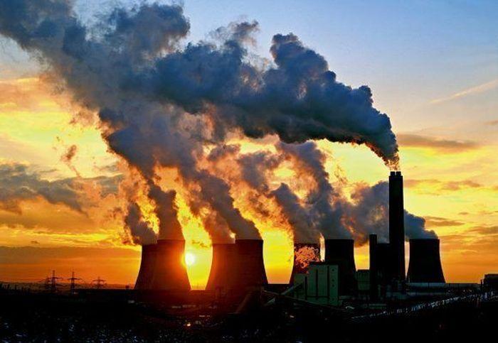 estados unidos, cambio climatico