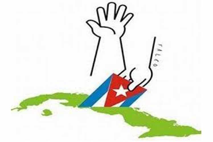 Cuba, elecciones