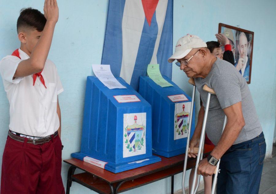 sancti spiritus, elecciones generales en cuba 2018, sancti spiritus en elecciones generales 2018