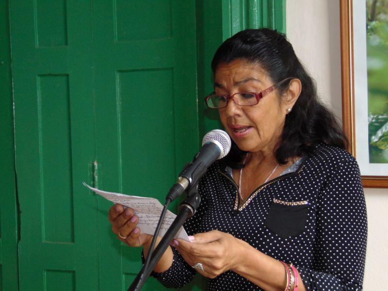 sancti spiritus, dia de la prensa cubana