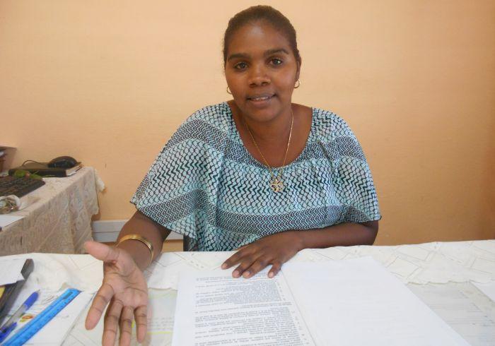 sancti spiritus, esbu, escuela secundaria basica urbana, 23 de diciembre, enseñanza secundaria basica