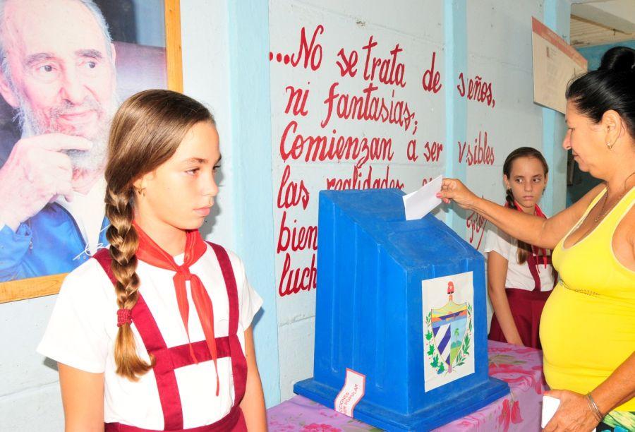sancti spiritus, elecciones generales en cuba 2018, sancti spiritus en elecciones, asamblea provincial del poder popular, parlamento cubano