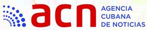Artículos escritos por Agencia Cubana de Noticias
