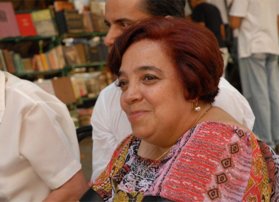 cuba, periodistas, union de periodistas de cuba