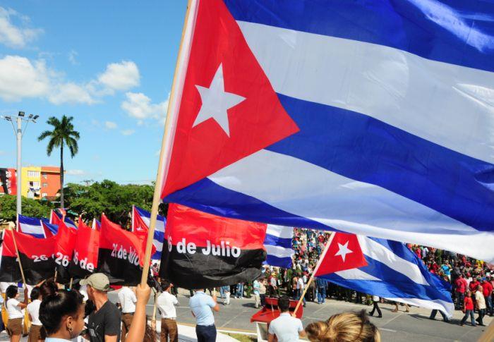 sancti spiritus, 4 de abril, union de jovenes comunistas, organizacion de pioneros jose marti