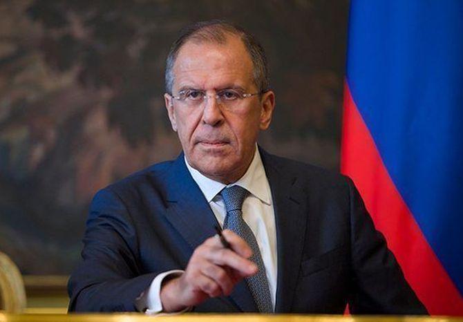 rusia, estados unidos, relaciones diplomaticas, relaciones rusia-estados unidos