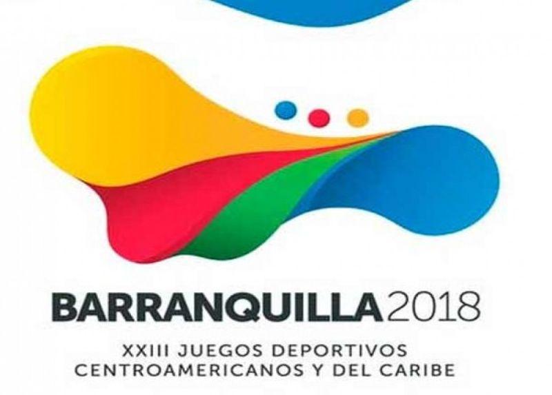 cuba, juegos centroamericanos y del caribe