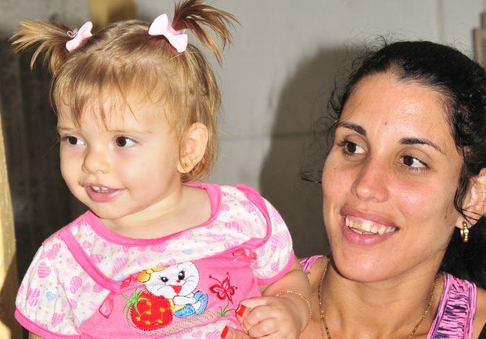 sancti spiritus, cardiologia, salud cubana, hospital pediatrico provincial jose marti