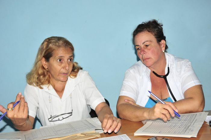 sancti spiritus, cardiologia, salud cubana, hospital pediatrico provincial jose marti, pediatria