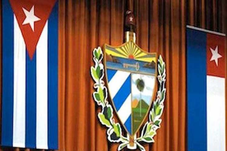 Poder POpular, Asamblea Provincial, Sancti Spíritus, elecciones