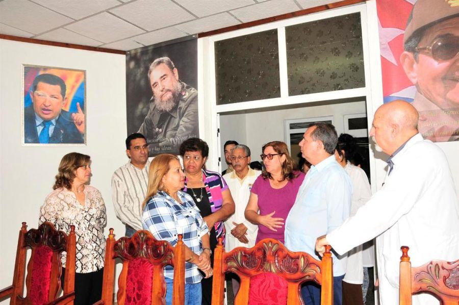 sancti spiritus, dia internacional de la mujer, fmc, federacion de mujeres cubanas