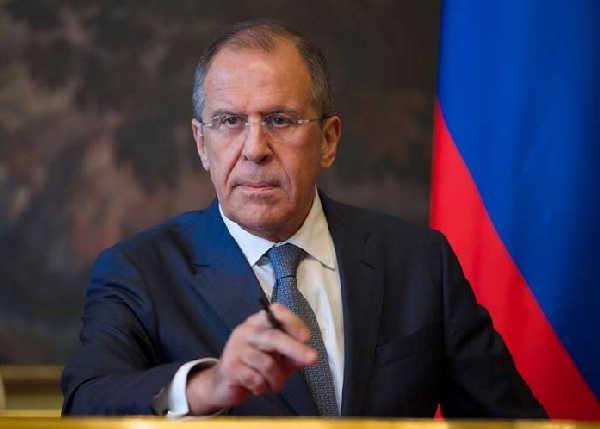 rusia, relaciones rusia-estados unidos