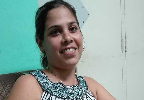 sancti spiritus, parlamento cubano, la sierpe, arrocera sur del jibaro
