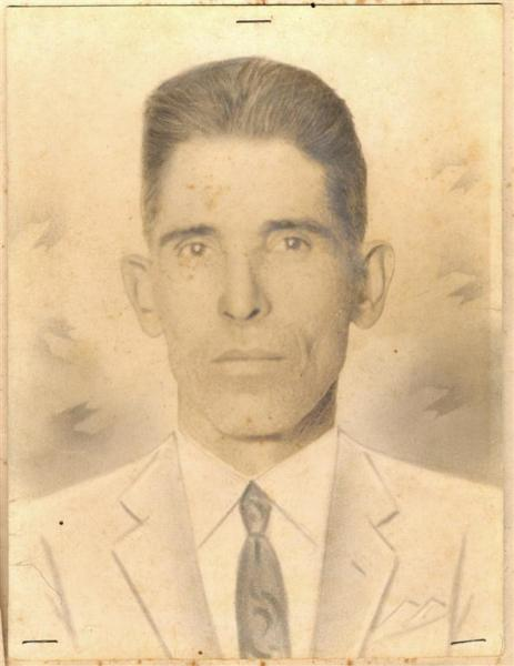 sancti spiritus, dictadura batistiana, fulgencio batista, ejercito rebelde, historia de cuba