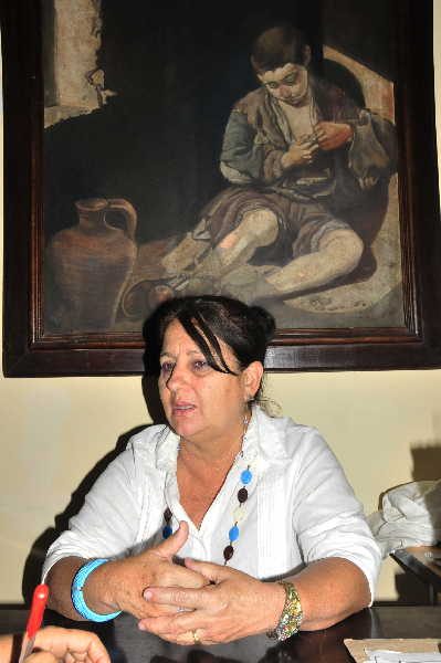 cuba, asamblea nacional, parlamento cubano, consejo de estado, miguel diaz-canel, presidente de cuba