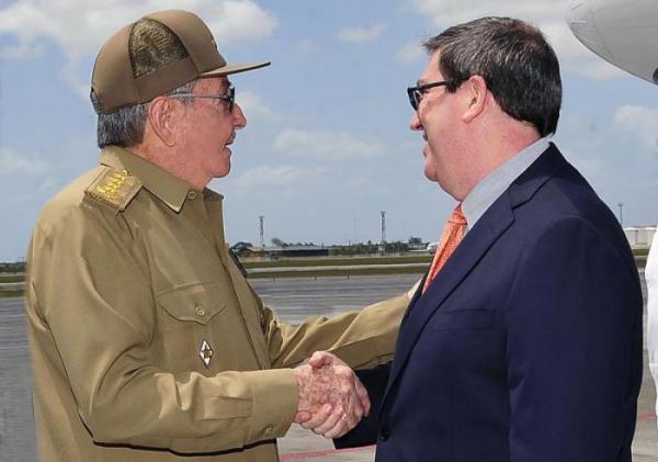 cuba, cumbre de las americas, raul castro, cumbre de los pueblos, sociedad civil cubana