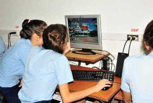 educación, pruebas de ingreso, educación superior, Sancti Spíritus