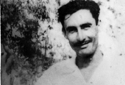 sancti spiritus, dictadura batistiana, historia de cuba