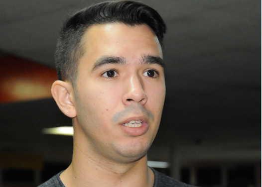 cuba, venezuela, cumbre de las americas, sociedad civil cubana