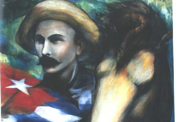 cuba, icaic, muestra joven, jose marti, simbolos patrios, instituto cubano de arte e industria cinematrogradicos